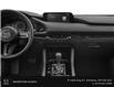 2021 Mazda Mazda3 GS (Stk: 37592) in Kitchener - Image 7 of 9