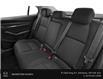 2021 Mazda Mazda3 GS (Stk: 37592) in Kitchener - Image 8 of 9