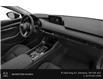 2021 Mazda Mazda3 GS (Stk: 37592) in Kitchener - Image 9 of 9