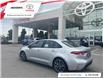 2021 Toyota Corolla SE (Stk: 12881) in Barrie - Image 3 of 12