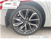 2021 Toyota Corolla SE (Stk: 12881) in Barrie - Image 6 of 12