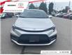 2021 Toyota Corolla SE (Stk: 12881) in Barrie - Image 8 of 12