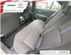 2021 Toyota Corolla SE (Stk: 12881) in Barrie - Image 9 of 12