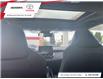 2021 Toyota Corolla SE (Stk: 12881) in Barrie - Image 10 of 12