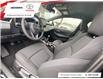 2021 Toyota Corolla Hatchback Base (Stk: 18932) in Barrie - Image 10 of 10