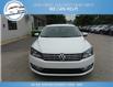 2014 Volkswagen Passat 2.0 TDI Trendline (Stk: 14-70467) in Greenwood - Image 4 of 18