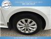 2014 Volkswagen Passat 2.0 TDI Trendline (Stk: 14-70467) in Greenwood - Image 6 of 18