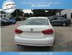 2014 Volkswagen Passat 2.0 TDI Trendline (Stk: 14-70467) in Greenwood - Image 10 of 18