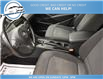 2014 Volkswagen Passat 2.0 TDI Trendline (Stk: 14-70467) in Greenwood - Image 12 of 18