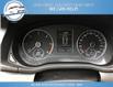2014 Volkswagen Passat 2.0 TDI Trendline (Stk: 14-70467) in Greenwood - Image 13 of 18