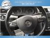 2014 Volkswagen Passat 2.0 TDI Trendline (Stk: 14-70467) in Greenwood - Image 14 of 18