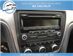 2014 Volkswagen Passat 2.0 TDI Trendline (Stk: 14-70467) in Greenwood - Image 15 of 18