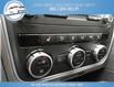 2014 Volkswagen Passat 2.0 TDI Trendline (Stk: 14-70467) in Greenwood - Image 16 of 18