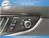 2014 Volkswagen Passat 2.0 TDI Trendline (Stk: 14-70467) in Greenwood - Image 18 of 18