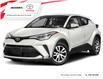 2021 Toyota C-HR LE (Stk: 13802A) in Barrie - Image 1 of 9