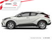 2021 Toyota C-HR LE (Stk: 13802A) in Barrie - Image 2 of 9
