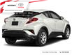 2021 Toyota C-HR LE (Stk: 13802A) in Barrie - Image 3 of 9