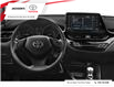 2021 Toyota C-HR LE (Stk: 13802A) in Barrie - Image 4 of 9