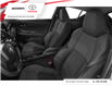 2021 Toyota C-HR LE (Stk: 13802A) in Barrie - Image 6 of 9