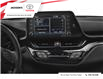2021 Toyota C-HR LE (Stk: 13802A) in Barrie - Image 7 of 9