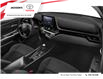 2021 Toyota C-HR LE (Stk: 13802A) in Barrie - Image 9 of 9
