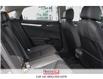 2019 Honda Civic Sedan NAV   LEATHER   HEATED SEATS   REAR CAM (Stk: H19304A) in St. Catharines - Image 6 of 26