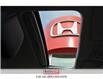 2019 Honda Civic Sedan NAV   LEATHER   HEATED SEATS   REAR CAM (Stk: H19304A) in St. Catharines - Image 12 of 26