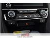 2019 Honda Civic Sedan NAV   LEATHER   HEATED SEATS   REAR CAM (Stk: H19304A) in St. Catharines - Image 20 of 26