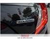 2019 Honda Civic Sedan NAV   LEATHER   HEATED SEATS   REAR CAM (Stk: H19304A) in St. Catharines - Image 25 of 26