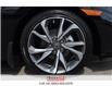 2019 Honda Civic Sedan NAV   LEATHER   HEATED SEATS   REAR CAM (Stk: H19304A) in St. Catharines - Image 26 of 26