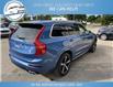 2018 Volvo XC90 T6 R-Design (Stk: 18-87089) in Greenwood - Image 6 of 22