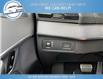 2018 Volvo XC90 T6 R-Design (Stk: 18-87089) in Greenwood - Image 13 of 22
