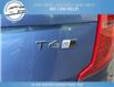 2018 Volvo XC90 T6 R-Design (Stk: 18-87089) in Greenwood - Image 22 of 22