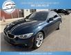 2015 BMW 428i xDrive Gran Coupe (Stk: 15-15664) in Greenwood - Image 2 of 23