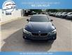 2015 BMW 428i xDrive Gran Coupe (Stk: 15-15664) in Greenwood - Image 3 of 23