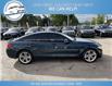 2015 BMW 428i xDrive Gran Coupe (Stk: 15-15664) in Greenwood - Image 5 of 23