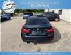 2015 BMW 428i xDrive Gran Coupe (Stk: 15-15664) in Greenwood - Image 7 of 23