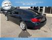 2015 BMW 428i xDrive Gran Coupe (Stk: 15-15664) in Greenwood - Image 8 of 23
