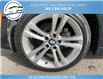 2015 BMW 428i xDrive Gran Coupe (Stk: 15-15664) in Greenwood - Image 9 of 23