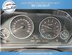 2015 BMW 428i xDrive Gran Coupe (Stk: 15-15664) in Greenwood - Image 10 of 23