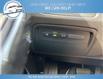 2015 BMW 428i xDrive Gran Coupe (Stk: 15-15664) in Greenwood - Image 12 of 23
