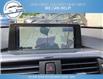 2015 BMW 428i xDrive Gran Coupe (Stk: 15-15664) in Greenwood - Image 14 of 23