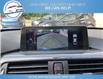 2015 BMW 428i xDrive Gran Coupe (Stk: 15-15664) in Greenwood - Image 15 of 23