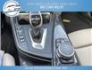 2015 BMW 428i xDrive Gran Coupe (Stk: 15-15664) in Greenwood - Image 17 of 23