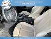 2015 BMW 428i xDrive Gran Coupe (Stk: 15-15664) in Greenwood - Image 19 of 23