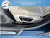 2015 BMW 428i xDrive Gran Coupe (Stk: 15-15664) in Greenwood - Image 20 of 23