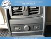 2015 BMW 428i xDrive Gran Coupe (Stk: 15-15664) in Greenwood - Image 21 of 23