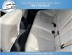 2015 BMW 428i xDrive Gran Coupe (Stk: 15-15664) in Greenwood - Image 22 of 23