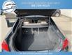 2015 BMW 428i xDrive Gran Coupe (Stk: 15-15664) in Greenwood - Image 23 of 23