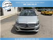 2017 Mercedes-Benz B-Class Sports Tourer (Stk: 17921986) in Greenwood - Image 3 of 17